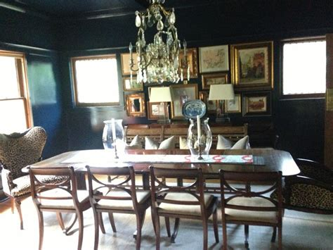 Ralph Lauren Dining Room by My Ralph Lauren Inspired Dining Room Brady Pinterest