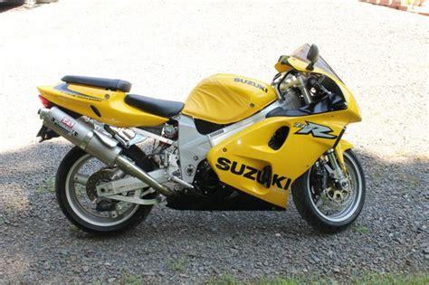 Suzuki Vtwin Buy Suzuki Tl 1000 R V Superbike On 2040motos