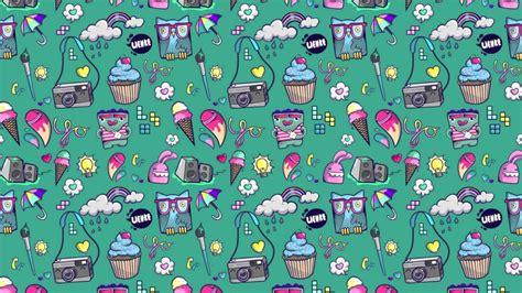 imagenes de i love you omfg omfg i love you loading music gta5 mods com