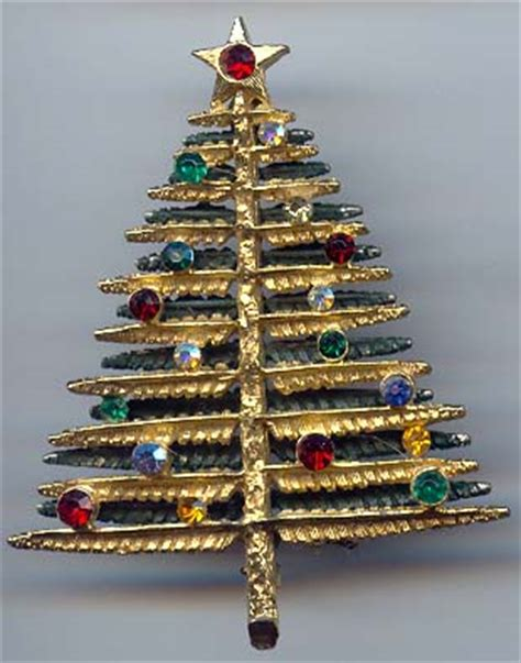 does the christmas tree represent illuminati sun pyramid
