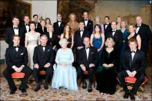 members of the royal family the british royal family buckingham palace prince