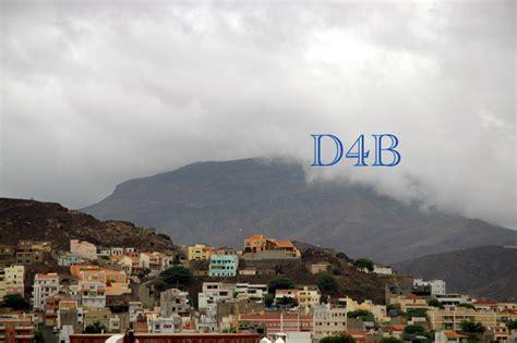 republica de cabo verde the d4b aftermath