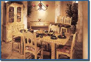 Southwest Dining Room Furniture Southwest Interiors Dining Sets Southwest Interiors 505 266 2193