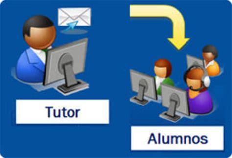 imagenes de estudiantes virtuales secuencia de actividades del asesor del bgai timeline