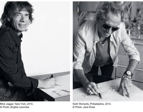 Rolling The Photographs Paperback the rolling stones taschen book is out now the rolling stones