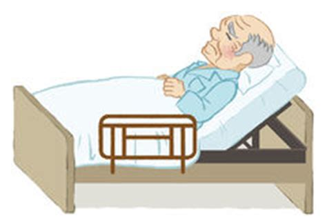 bed written bedridden stock illustrations vectors clipart 19