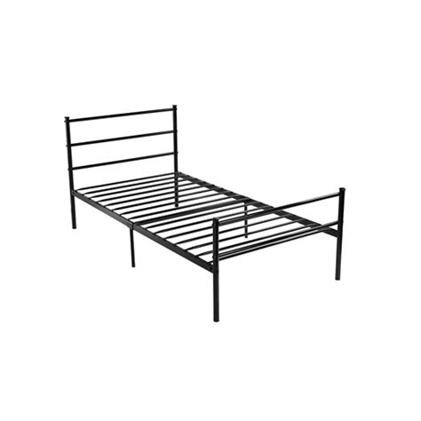 Do You Need A Bed Frame Does A Platform Bed Need A Boxspring Several Major Advantages Platform Beds In Your