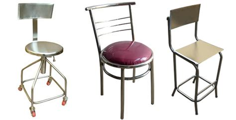 Stainless Steel Stools For Cleanroom by Stool Chairs Stainless Steel Stools Stainless Steel