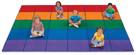 kindergarten rugs landing in k classroom rug cheap