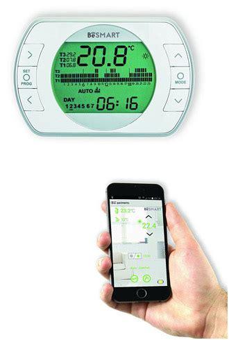 migliore offerta casa termostati ambiente per la casa info offerte e prezzi
