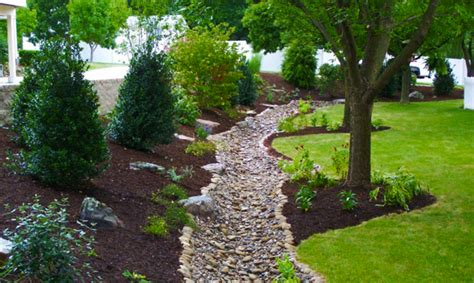 landscaping st louis landscaping st louis outdoor goods