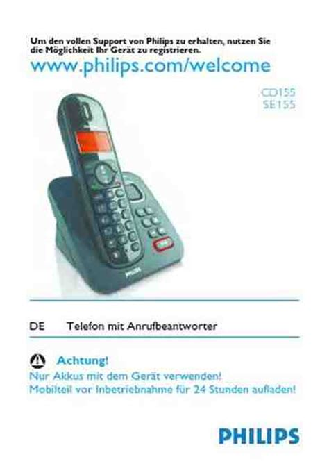 support tele 2410 philips se 155telefon handy pdf anleitung f 195 188 r