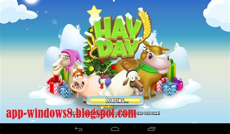 mod game hay day terbaru download apk hay day 1 22 141 terbaru app windows
