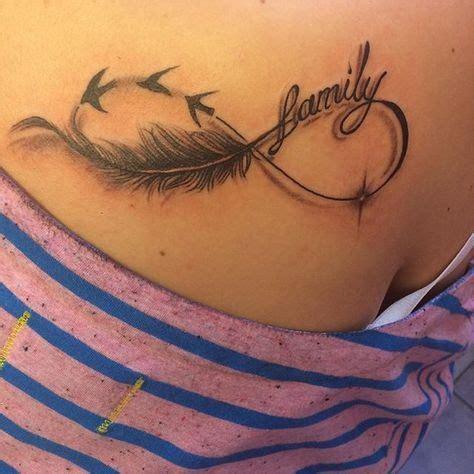 feather tattoo meaning yahoo best 25 feather bird tattoos ideas on pinterest feather