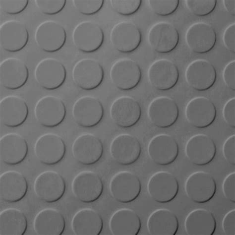 black and white rubber floor tiles image collections