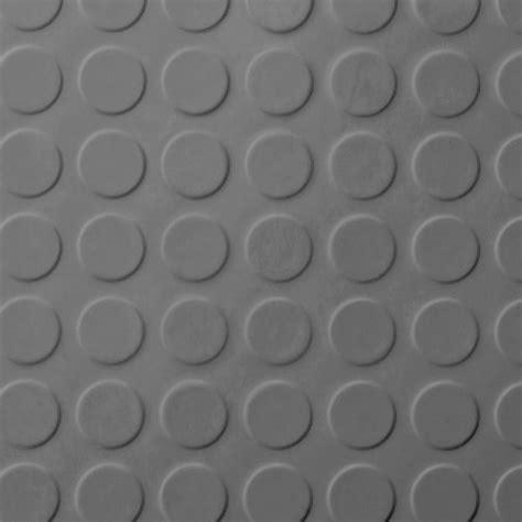 safeTcork rubber tile & tread ? Roppe