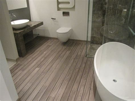 how to install laminate flooring in a bathroom 17 best images about bathroom inspiration on pinterest