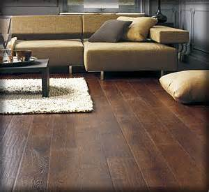 laminate flooring las vegas laminate flooring