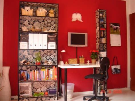 mädchenzimmer einrichten ikea babyzimmer dekor