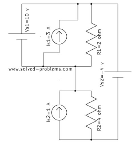 voltage source and or inductor loop involving v v5 inductor voltage source loop found containing hspice 28 images blower motor resistor
