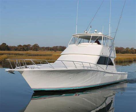used boat motors for sale nj 55 foot boats for sale in nj boat listings