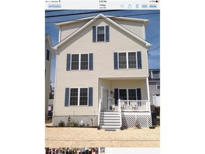 Ortley Beach Nj Real Estate Homes For Sale In Ortley Houses For Sale In Ortley Nj