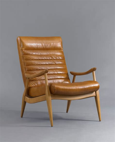 artful lodger chairs