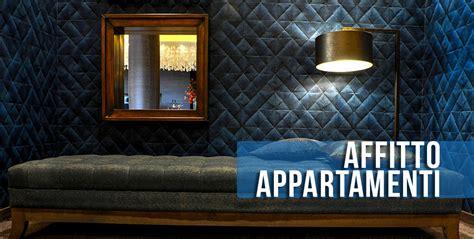 appartamento studenti roma appartamenti in affitto e vendita a roma