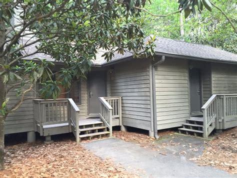 callaway gardens cottages callaway gardens pine mountain