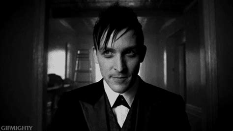 oswald cobblepot haircut 2014 fall tv which shows made the cut