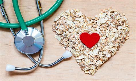 alimentazione per il colesterolo alto colesterolo alto dieta cosa mangiare per abbassarlo