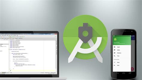 android studio mercurial tutorial android studio tutorial 1 to do app maken geekly