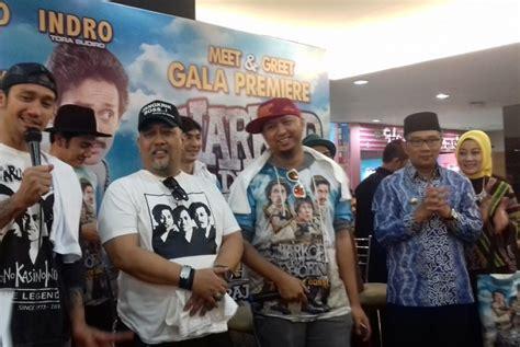 nonton film subtitle indonesia ip man 3 layar kaca terbaru nonton film jangkrik bos