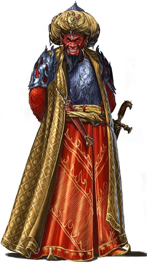lokumu dd jpg dd jpg sultan lokumu sultan lokumu kalorisi yemek sultan paizo com paizo paizo blog