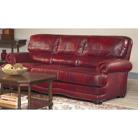 luxury leather couch luxury leather sofa