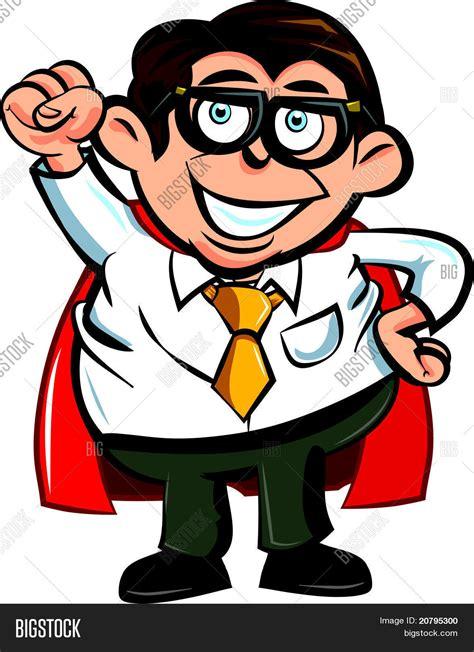 imagenes superheroes vectores vectores y fotos en stock de hombre de negocios de