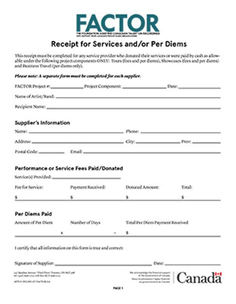 per diem policy template 28 images travel expense