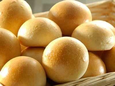 youtube membuat roti boy inilah cara membuat roti boy mini yang mudah dan gang