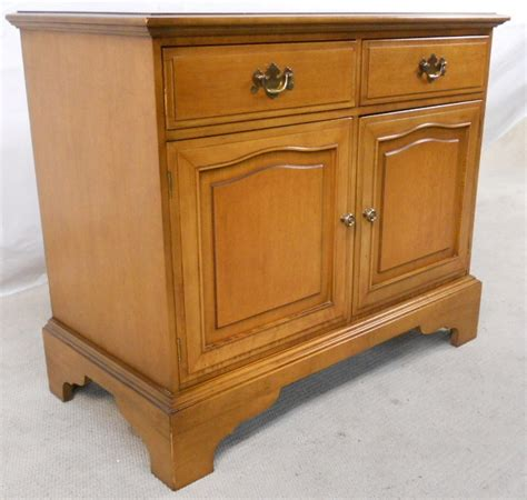 Light Wood Sideboards sold stag light wood small sideboard cupboard base