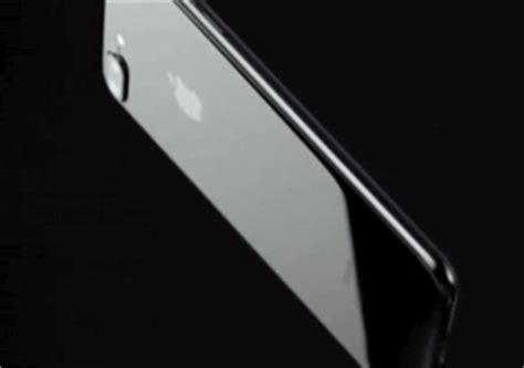 imagenes gif iphone iphone 7 este pa 237 s te regalar 225 el tel 233 fono de apple si te