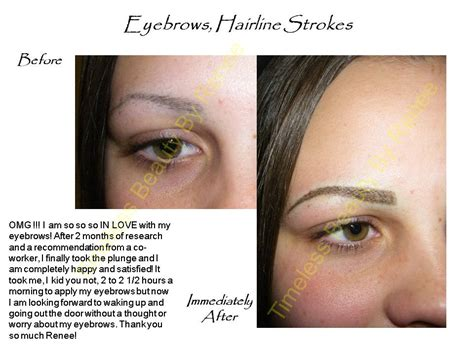 tattoo eyebrows dallas tx tattoo eyebrows in dallas tx tattoo s imagine