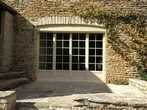 Portail Pvc 694 by Pose Et Installation De Menuiseries Ext 233 Rieures Par Dijon