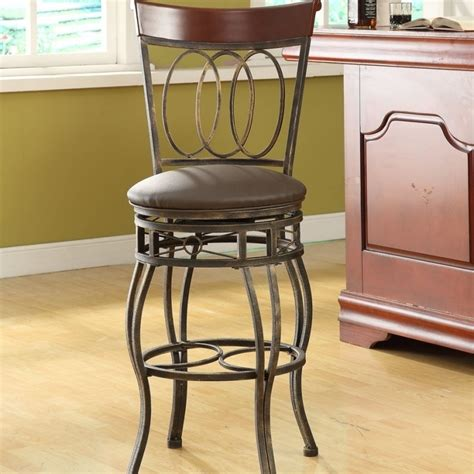 gold bar stools for sale gold bar stools uk home design ideas