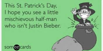 17 st s day someecards that will help you get lucky huffpost