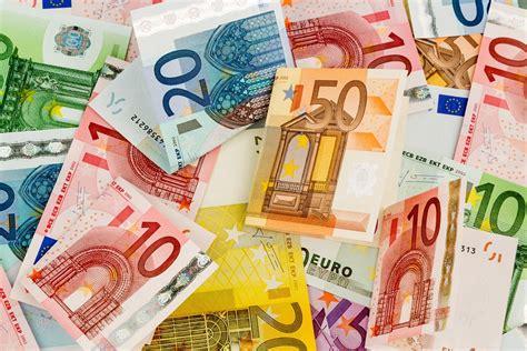 bank kredite österreich kredite ohne ksv auskunft in 214 sterreich
