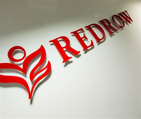 swinton house insurance contact number redrow homes limited chatham diamond interiors
