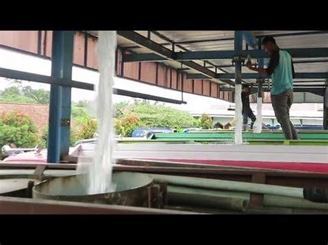 Kilang Air kilang air curah tak berizin target 2