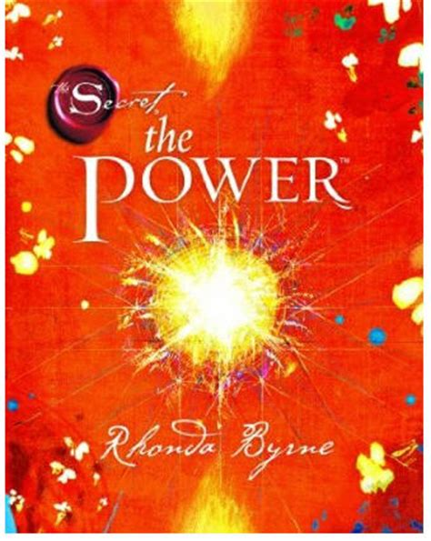 the power by rhonda byrne book review by afrah jamal liberty books blog