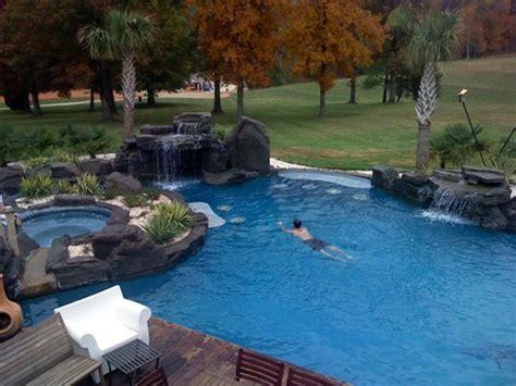 dale jr cribs 2 0 the pool