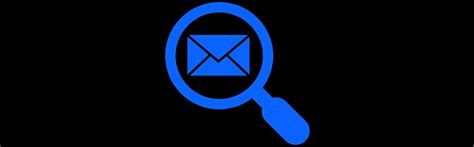 How To Narrow Search On How To Narrow Your Search In Outlook M2 Computing